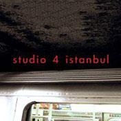Studio 4 İstanbul