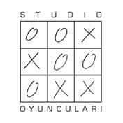 Studio Oyuncuları