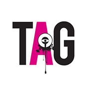 TAG Production