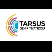 Tarsus Şehir Tiyatrosu