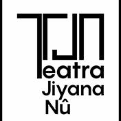Teatra Jiyana Nû