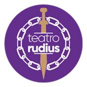 Teatro Rudius