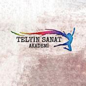Telvin Sanat Tiyatrosu