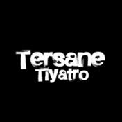 Tersane Tiyatro