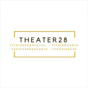 Theater28