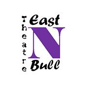Theatre East N Bull