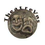 Theatrevns