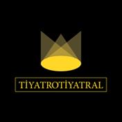 Tiyatral