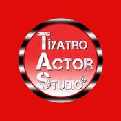 Tiyatro Actor Studio