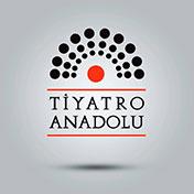 Tiyatro Anadolu