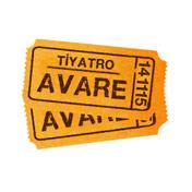 Tiyatro Avare