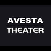 Tiyatro Avesta