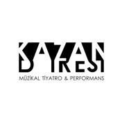 Kazan Dairesi