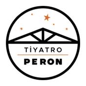 Tiyatro Peron