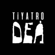 TiyatroDEA