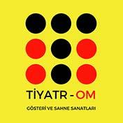 TiyatrOM