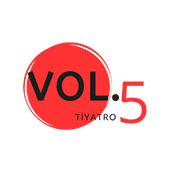 VOL:5