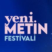Yeni Metin Festivali