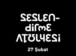 TheatreHours Seslendirme Atölyesi / 27.02