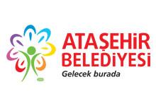 Atta Festival Partner